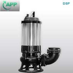 Máy bơm chìm App DSP-20T